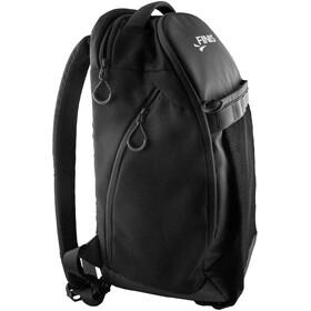 FINIS Rival Swim Backpack black